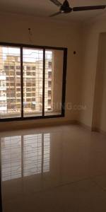 Gallery Cover Image of 666 Sq.ft 1 BHK Apartment for rent in Nalasopara East for 8000
