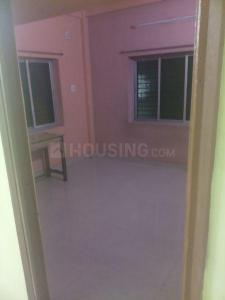 Gallery Cover Image of 900 Sq.ft 2 BHK Apartment for rent in Netaji Nagar for 10000