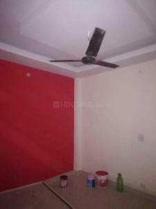 Gallery Cover Image of 680 Sq.ft 1 BHK Apartment for rent in SDS NRI Residency, Omega II Greater Noida for 7500