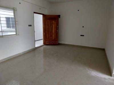 Gallery Cover Image of 996 Sq.ft 2 BHK Apartment for buy in Electronic City for 3984000