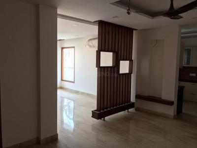Gallery Cover Image of 2250 Sq.ft 3 BHK Independent Floor for buy in Sector 21D for 9900000
