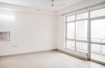 Gallery Cover Image of 1500 Sq.ft 2 BHK Independent House for rent in Sector 129 for 13500