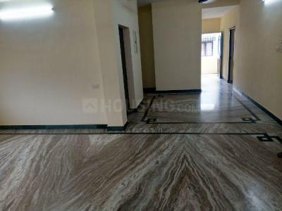 Gallery Cover Image of 1700 Sq.ft 3 BHK Independent House for rent in Marakkanam for 30000