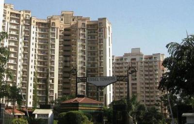 Gallery Cover Image of 1777 Sq.ft 3 BHK Apartment for buy in Sushant Lok I for 22500000