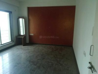 Gallery Cover Image of 1845 Sq.ft 3 BHK Apartment for buy in Prahlad Nagar for 10000000