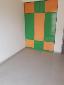 Gallery Cover Image of 1464 Sq.ft 3 BHK Apartment for rent in Noida Extension for 8000