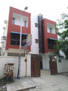 Gallery Cover Image of 841 Sq.ft 2 BHK Apartment for buy in Saidapet for 6896200