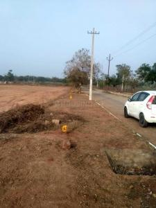 Gallery Cover Image of  Sq.ft Residential Plot for buy in Lalgadi Malakpet for 4500000