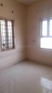 Gallery Cover Image of 772 Sq.ft 2 BHK Apartment for buy in Thiruporur for 2600000