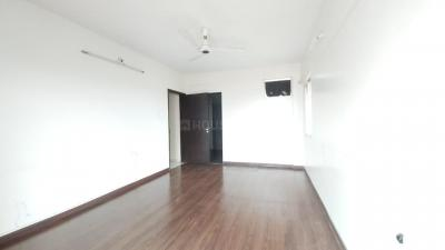 Gallery Cover Image of 1350 Sq.ft 2 BHK Apartment for rent in Marvel Matrix, Mundhwa for 37000