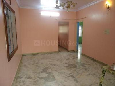 Gallery Cover Image of 1100 Sq.ft 2 BHK Independent Floor for rent in Horamavu for 14000