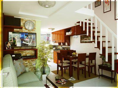 Gallery Cover Image of 3024 Sq.ft 3 BHK Villa for buy in Kasavanahalli for 18235200