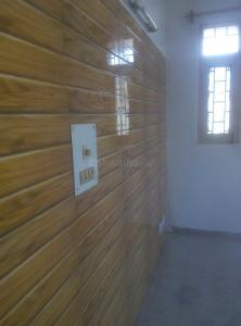 Gallery Cover Image of 2700 Sq.ft 3 BHK Independent House for rent in Sector 61 for 30000