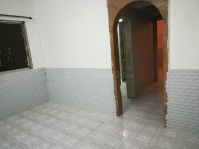 Gallery Cover Image of 550 Sq.ft 1 BHK Independent Floor for buy in Vasai West for 3900000