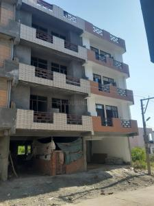 Gallery Cover Image of 700 Sq.ft 1 BHK Apartment for buy in Govind Vihar for 2300000