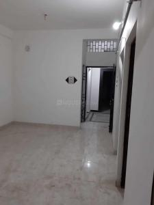 Gallery Cover Image of 800 Sq.ft 2 BHK Independent House for rent in Golmuri for 9000