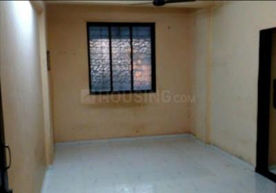 Gallery Cover Image of 550 Sq.ft 1 BHK Apartment for rent in Mira Road East for 11500