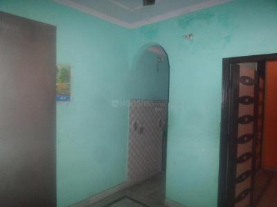 Gallery Cover Image of 450 Sq.ft 1 BHK Apartment for rent in Sector 1 for 8000
