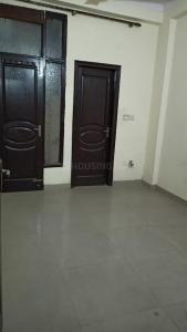 Gallery Cover Image of 500 Sq.ft 1 BHK Independent Floor for rent in Shakti Khand for 8500