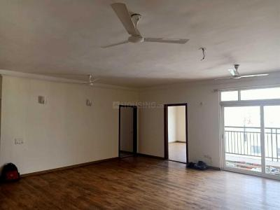 Gallery Cover Image of 2215 Sq.ft 3 BHK Apartment for rent in Hoodi for 48000