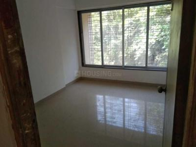 Gallery Cover Image of 900 Sq.ft 2 BHK Apartment for rent in Chembur for 38000