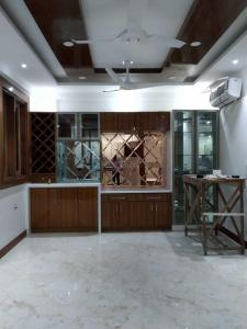 Gallery Cover Image of 2650 Sq.ft 4 BHK Independent Floor for buy in Vaishali for 13500000