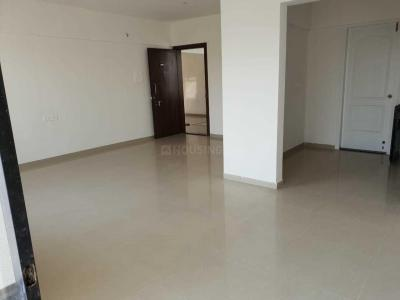 Gallery Cover Image of 1600 Sq.ft 3 BHK Apartment for rent in Wagholi for 22000