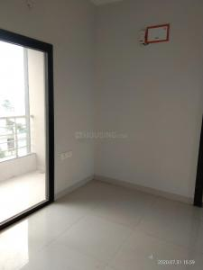 Gallery Cover Image of 1140 Sq.ft 2 BHK Apartment for rent in Tulip Heights, Pipliyahana for 12000