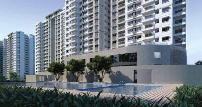 Gallery Cover Image of 1109 Sq.ft 2 BHK Apartment for buy in Prestige Elysian, Kalena Agrahara for 8600000