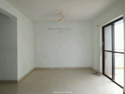 Gallery Cover Image of 1550 Sq.ft 3 BHK Apartment for buy in Wakad for 9200000