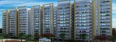 Gallery Cover Image of 1100 Sq.ft 3 BHK Apartment for buy in GLS Arawali Homes 2, Sector 4, Sohna for 2311000