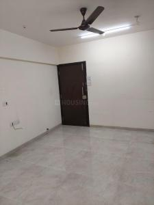 Gallery Cover Image of 950 Sq.ft 1 BHK Apartment for rent in Flight View, Santacruz East for 38000