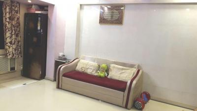 Gallery Cover Image of 300 Sq.ft 1 RK Apartment for rent in Byculla for 19000