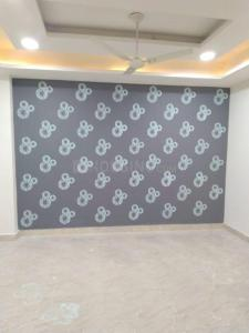 Gallery Cover Image of 950 Sq.ft 2 BHK Apartment for buy in Surya Home, sector 73 for 2000000