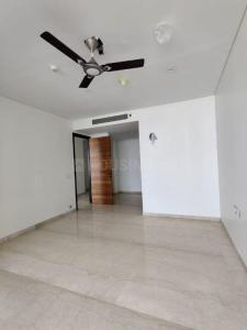 Gallery Cover Image of 2650 Sq.ft 3 BHK Apartment for buy in Omkar 1973, Worli for 80000000