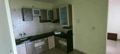 Gallery Cover Image of 750 Sq.ft 2 BHK Apartment for buy in Navjeevan Sundarban, Ambegaon Budruk for 5200000