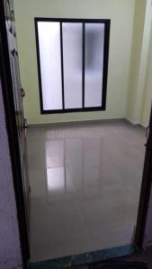 Gallery Cover Image of 450 Sq.ft 1 RK Apartment for buy in Gurudatta Bhaurao Park, Rabale for 3500000