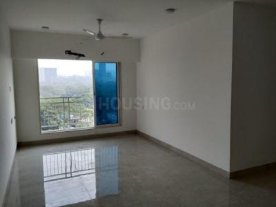 Gallery Cover Image of 685 Sq.ft 2 BHK Apartment for buy in Kandivali West for 17500000