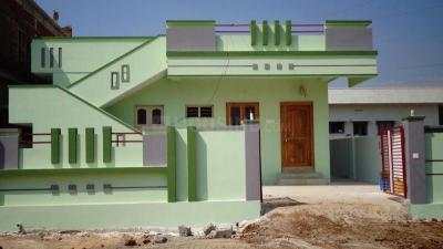 Gallery Cover Image of 830 Sq.ft 2 BHK Independent House for buy in Sithalapakkam for 4800000