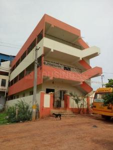 Gallery Cover Image of 5400 Sq.ft 10 BHK Independent Floor for buy in Harinathpuram for 10000000