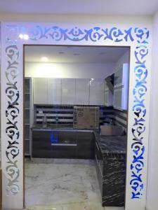 Gallery Cover Image of 1235 Sq.ft 3 BHK Apartment for buy in Shakti Khand for 5500000