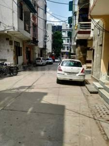 32 Sq.ft Residential Plot for Sale in Sector 24 Rohini, New Delhi