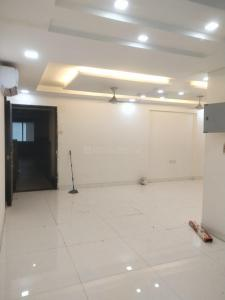 Gallery Cover Image of 1935 Sq.ft 3 BHK Apartment for buy in C Teja Signature, Belapur CBD for 22500000