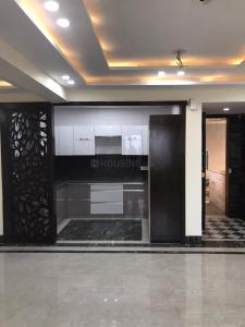 Gallery Cover Image of 1600 Sq.ft 3 BHK Apartment for rent in U.F Apartments, Sector 6 Dwarka for 25000