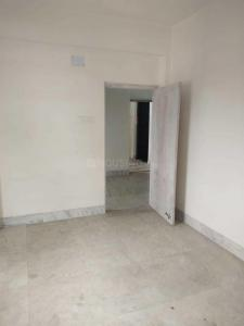 Gallery Cover Image of 750 Sq.ft 2 BHK Independent Floor for buy in South Dum Dum for 3200000