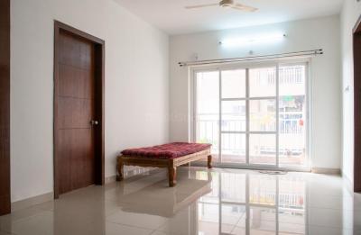 Dining Room Image of 2 Bhk In Accurate in Bairagiguda