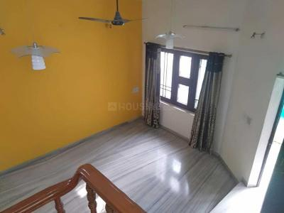 Gallery Cover Image of 1500 Sq.ft 2 BHK Villa for rent in Indore GPO for 17000