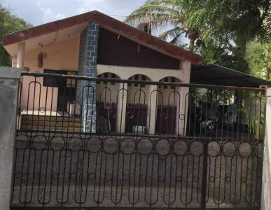 Gallery Cover Image of 3700 Sq.ft 2 BHK Villa for buy in Ghulewadi for 12500000