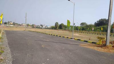 1039 Sq.ft Residential Plot for Sale in Thirumullaivoyal, Chennai