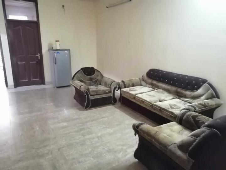 Living Room Image of PG 4271393 Mayur Vihar Phase 1 in Mayur Vihar Phase 1